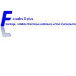 Logo F3P