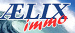 logo-aelix