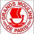 logo-grands-moulins-de-paris