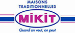 logo-mikit_old
