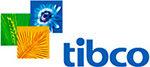 logo-tibco2
