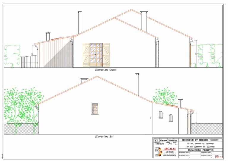christelle-vaysse-elevations-projet-2