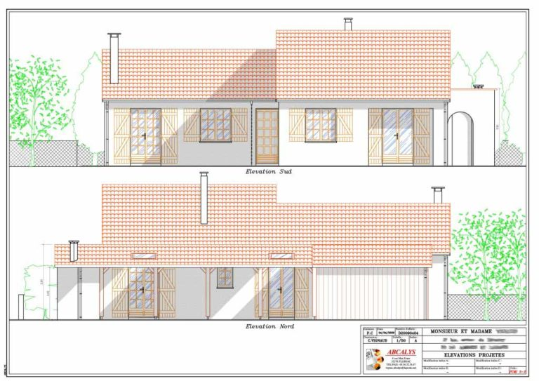 christelle-vaysse-elevations-projets-1